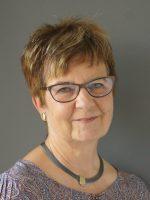 Anne-Marie Neimann Moesstrup2